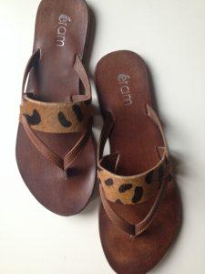 IMG_2565 Nu pieds