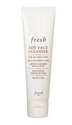 fresh-soy-face-cleanser