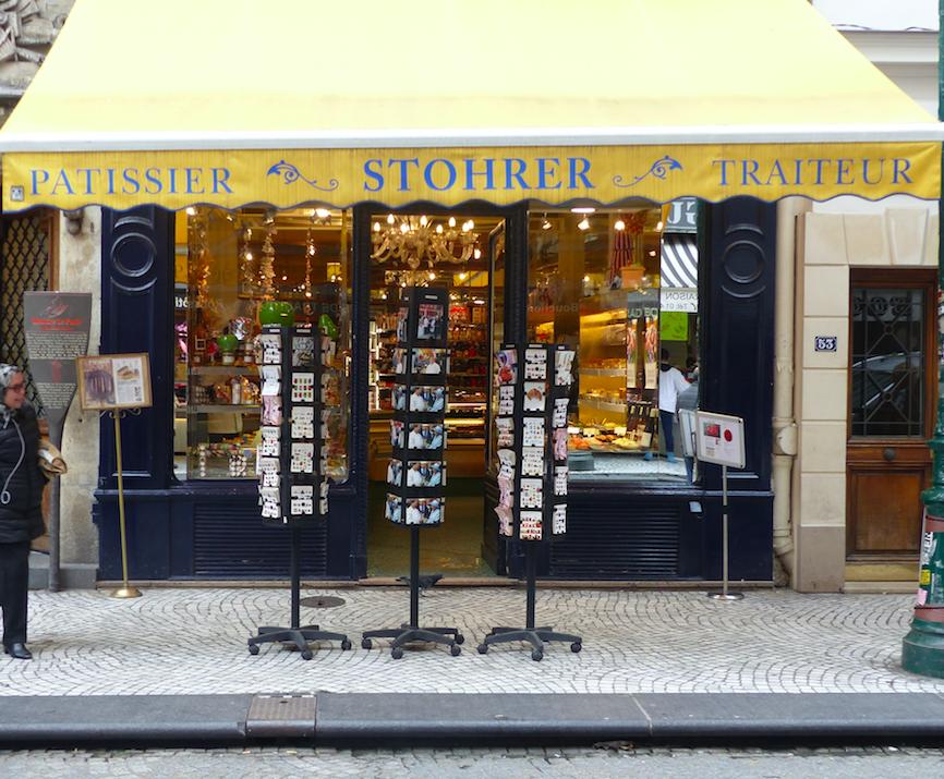 patisserie-stohrer