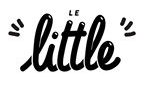 logo-little